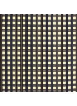 Brown/Blue/White Check (SV 513198-240)