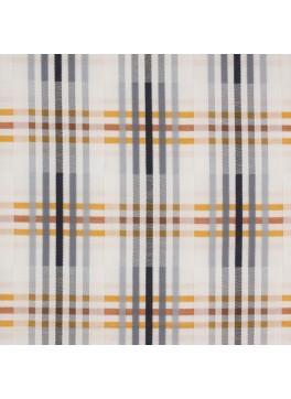 Light Blue/Navy/Orange/White Check (SV 513201-240)