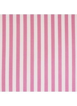 Pink/White Stripe (SV 513331-136)