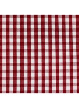 Red/White Check (SV 513333-136)