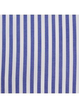Blue/White Stripe (SV 513334-136)