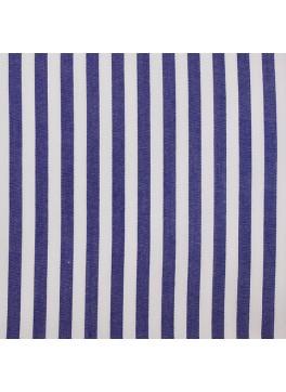 Blue/White Stripe (SV 513335-136)