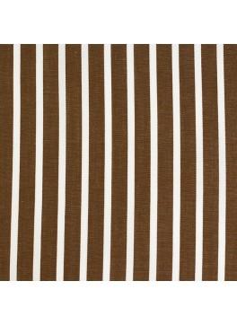 Brown/White Stripe (SV 513336-136)