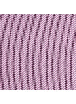 Pink Textured Solid (SV 513339-240)