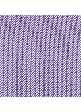 Purple Textured Solid (SV 513340-240)