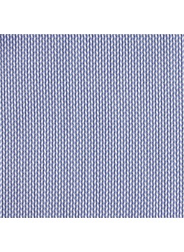 Lt Blue Textured Solid (SV 513341-240)