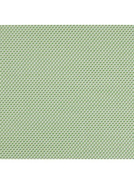 Green Textured Solid (SV 513349-240)