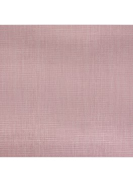 Pink Solid (SV 513360-240)