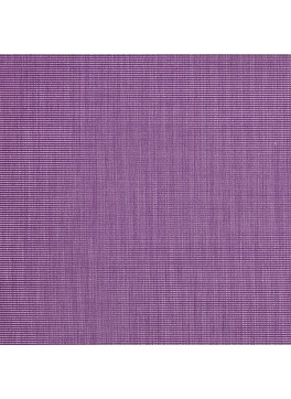 Purple Solid (SV 513361-240)