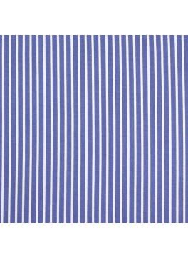 Blue/White Stripe (SV 513376-190)