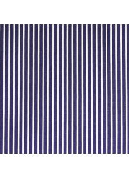 Navy/White Stripe (SV 513377-190)