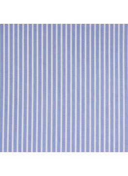 Sky Blue/White Stripe (SV 513378-190)
