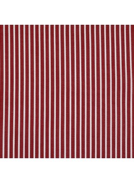 Red/White Stripe (SV 513379-190)