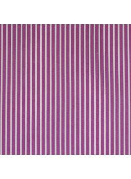 Pinkish Purple/White Stripe (SV 513380-190)