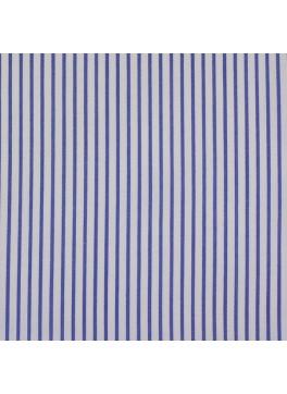 Blue/White Stripe (SV 513381-190)