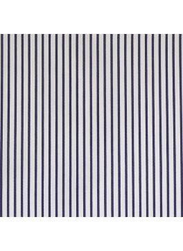 Navy/White Stripe (SV 513382-190)