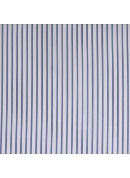 Sky Blue/White Stripe (SV 513383-190)