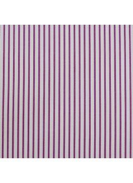 Pinkish Purple/White Stripe (SV 513384-190)