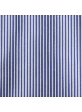 Blue/White Stripe (SV 513385-190)