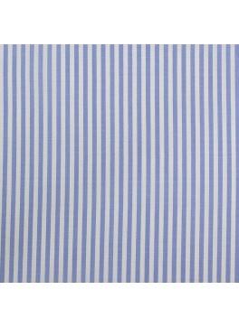 Sky Blue/White Stripe (SV 513386-190)