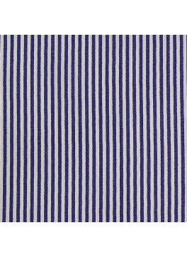 Navy/White Stripe (SV 513387-190)