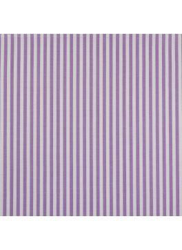 Lilac/White Stripe (SV 513388-190)