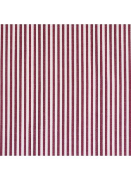 Maroon/White Stripe (SV 513389-190)