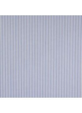 Sky Blue/White Stripe (SV 513390-190)