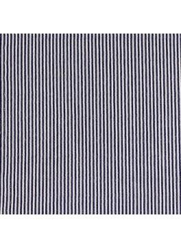 Navy/White Stripe (SV 513391-190)