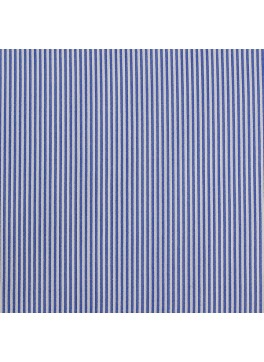 Blue/White Stripe (SV 513392-190)