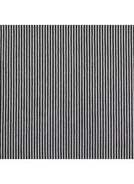 Black/White Stripe (SV 513394-190)