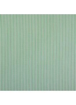 Mint Green/White Stripe (SV 513397-190)