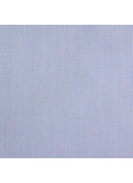 Sky Blue/White Stripe (SV 513399-190)