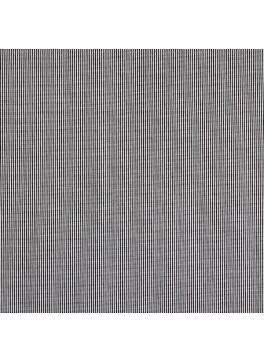 Black/White Stripe (SV 513402-190)