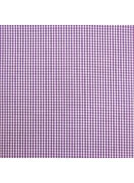 Purple Check (SV 513415-190)