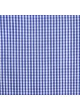 Blue Check (SV 513418-190)