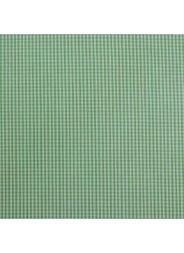 Mint Green  Check (SV 513420-190)