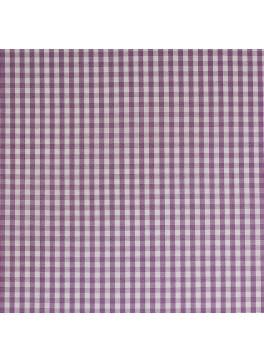 Purple Check (SV 513423-190)