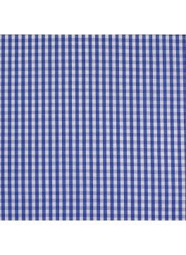 Blue Check (SV 513426-190)