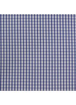 Blue Check (SV 513429-190)