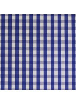 Blue Check (SV 513431-190)