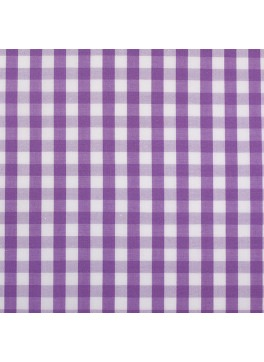 Purple Check (SV 513434-190)