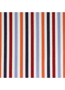 Red/Orange/Blue/White Stripe (SV 513444-280)