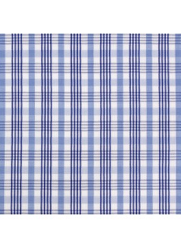 Light Blue/Blue/White Check (SV 513445-280)