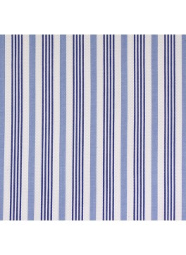 Light Blue/Blue/White Stripe (SV 513446-280)