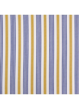Yellow/Blue/White Stripe (SV 513450-280)