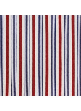 Red/Blue/White Stripe (SV 513452-280)