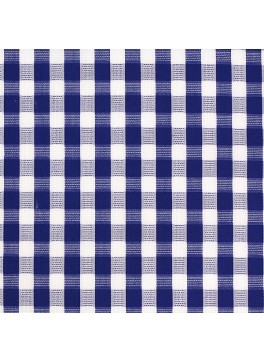Blue/White Check (SV 513453-280)