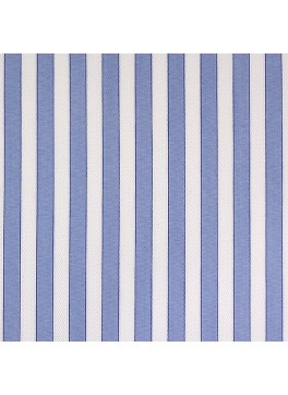 Light Blue/White Stripe (SV 513456-280)