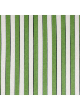 Lime Green/White Stripe (SV 513458-280)